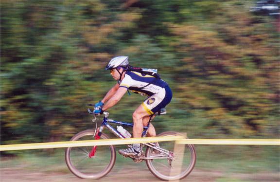 bikechrisside.jpg